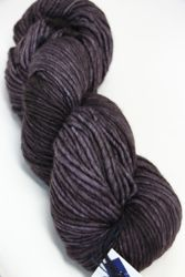 MALABRIGO WORSTED MERINO Yarn  Pearl Ten 069